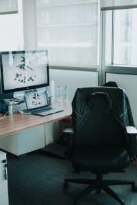 gestion des absences en entreprise